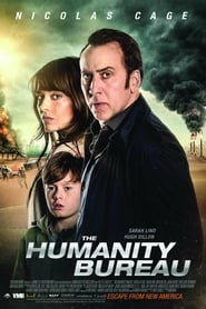 ondertitel The Humanity Bureau (2017)
