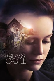ondertitel The Glass Castle (2017)