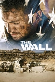 ondertitel The Wall (2017)
