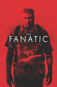 ondertitel The Fanatic (2019)
