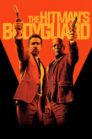 ondertitel The Hitman's Bodyguard (2017)