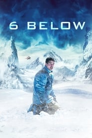 ondertitel 6 Below: Miracle on the Mountain (2017)
