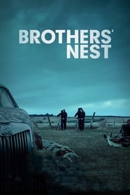 ondertitel Brothers' Nest (2018)