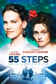 ondertitel 55 Steps (2017)