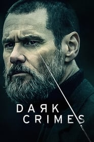 ondertitel Dark Crimes (2016)