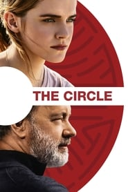 ondertitel The Circle (2017)