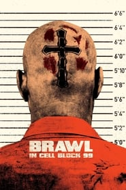 ondertitel Brawl in Cell Block 99 (2017)
