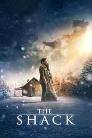 ondertitel The Shack (2017)