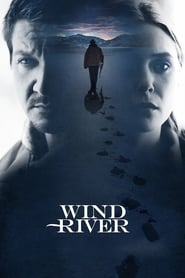 ondertitel Wind River (2017)