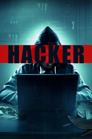ondertitel Hacker (2016)