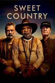 ondertitel Sweet Country (2017)