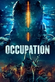 ondertitel Occupation (2018)