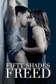 ondertitel Fifty Shades Freed (2018)