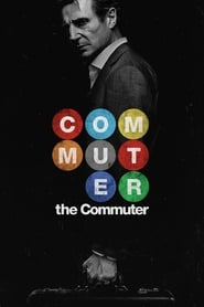 ondertitel The Commuter (2018)