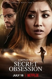 ondertitel Secret Obsession (2019)