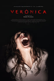 ondertitel Veronica (2017)