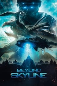 ondertitel Beyond Skyline (2016)