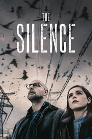 ondertitel The Silence (2019)