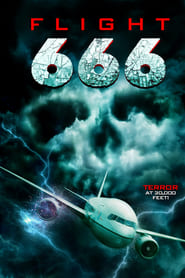 ondertitel Flight 666 (2018)