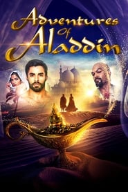 ondertitel Adventures of Aladdin (2019)