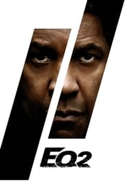 ondertitel The Equalizer 2 (2018)