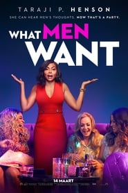 ondertitel What Men Want (2019)