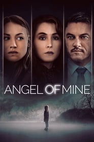 ondertitel Angel of Mine (2019)