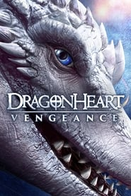 ondertitel Dragonheart Vengeance (2020)