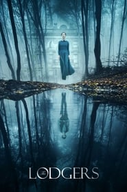 ondertitel The Lodgers (2017)