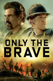 ondertitel Only the Brave (2017)