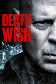 ondertitel Death Wish (2018)