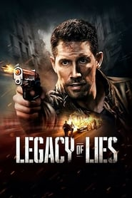 ondertitel Legacy of Lies (2020)
