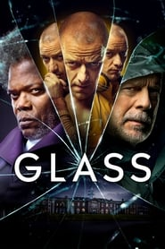 ondertitel Glass (2019)