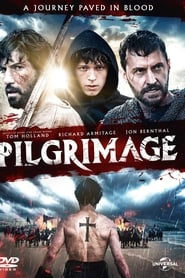 ondertitel Pilgrimage (2017)