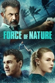 ondertitel Force of Nature (2020)