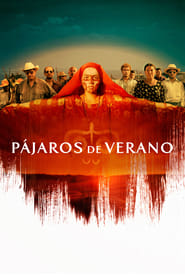 ondertitel Birds of Passage (2018)