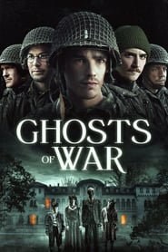 ondertitel Ghosts of War (2020)