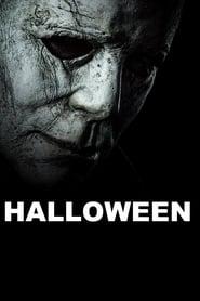 Halloween Dublado