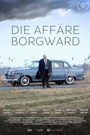 Die Affäre Borgward