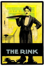 The Matrimaniac (1916) Assistir Online