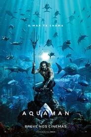 Aquaman Dublado