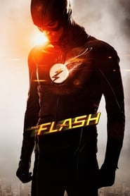 The Flash 3ª Temporada