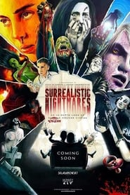 Surrealistic Nightmares: An In-depth Look at Walloon Horror Cinema
