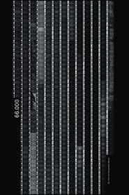 66000