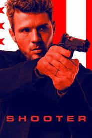 Shooter – Saison 2