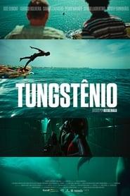Tungstenio Nacional