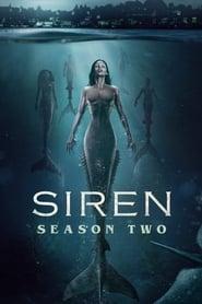 Siren 2ª Temporada