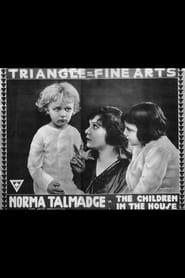 The Vagabond (1916) Assistir Online