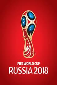 FIFA World Cup Draw 2018