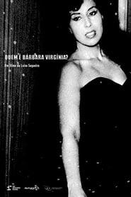 Who is Bárbara Virginia?
